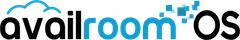 Availroom Logo
